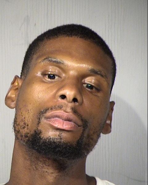 Kevin Kamil Singletary Mugshot / Maricopa County Arrests / Maricopa County Arizona