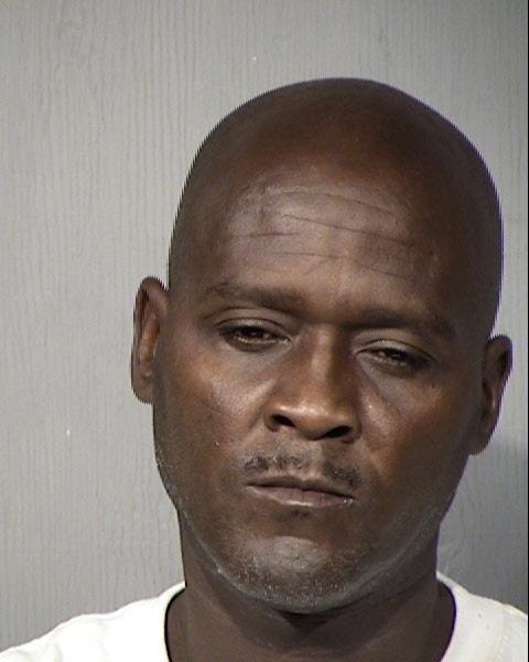 Calvin Scott Mugshot / Maricopa County Arrests / Maricopa County Arizona