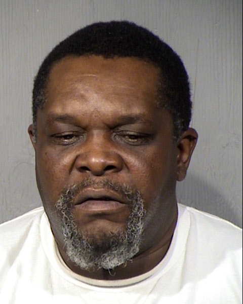 Marlon Lamont Adams Mugshot / Maricopa County Arrests / Maricopa County Arizona