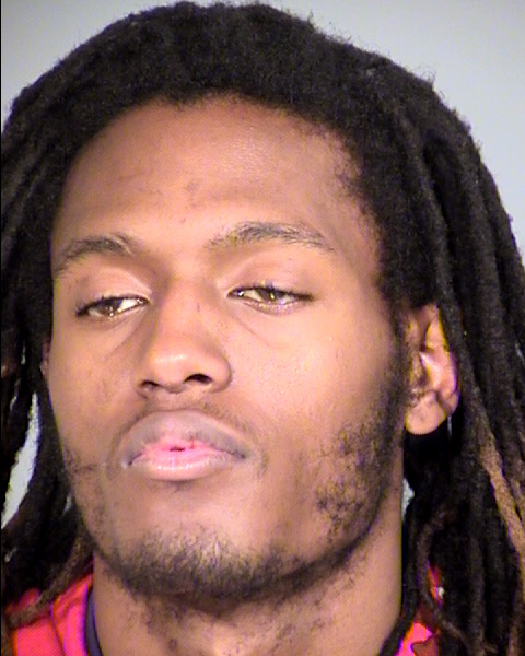 Deago Jaquan Boston Mugshot / Maricopa County Arrests / Maricopa County Arizona