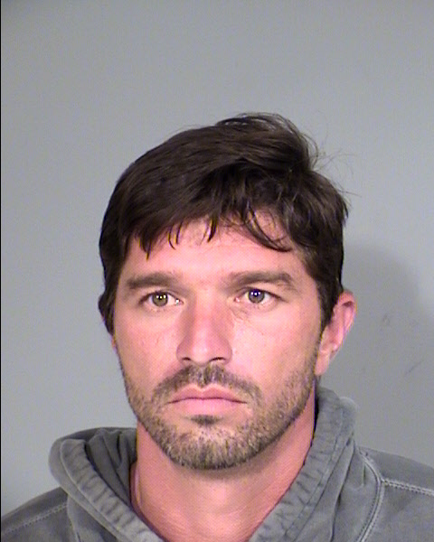 Perminder Jinder Hayer Mugshot / Maricopa County Arrests / Maricopa County Arizona