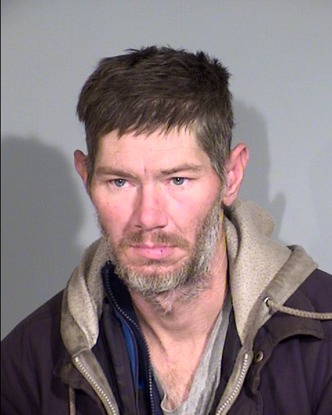 Jason Lee Lowe Mugshot / Maricopa County Arrests / Maricopa County Arizona