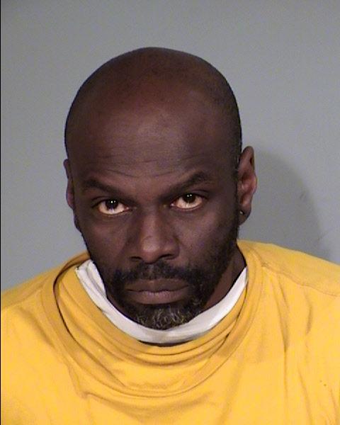 Kareen A Willingham Mugshot / Maricopa County Arrests / Maricopa County Arizona