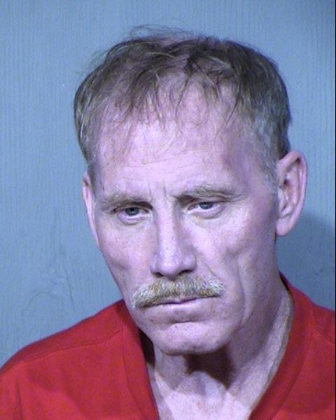 Richard Steven Schultz Records Results - Maricopa County Arizona - Richard Steven Schultz Details