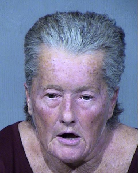 Kathy Elliott Records Results - Maricopa County Arizona - Kathy Elliott Details
