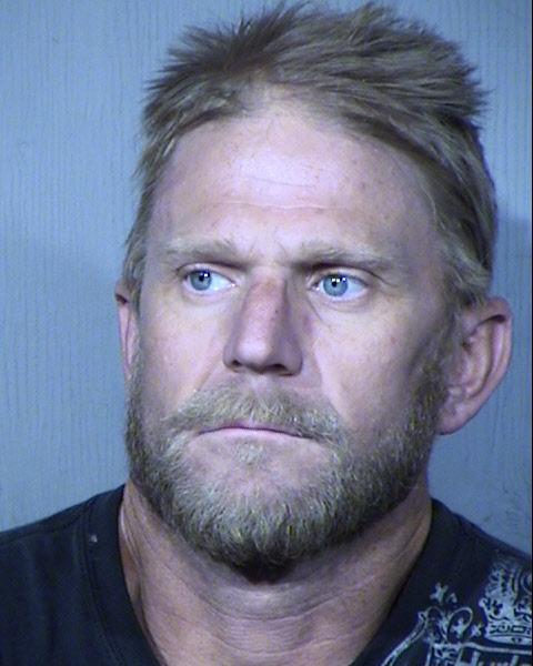 Matthew Scott Kufner Records Results - Maricopa County Arizona - Matthew Scott Kufner Details