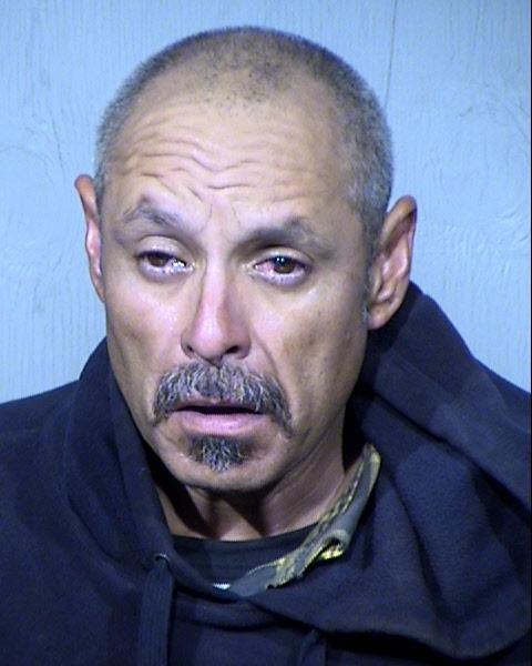 Rodolfo De Leon Carlos Records Results - Maricopa County Arizona - Rodolfo De Leon Carlos Details
