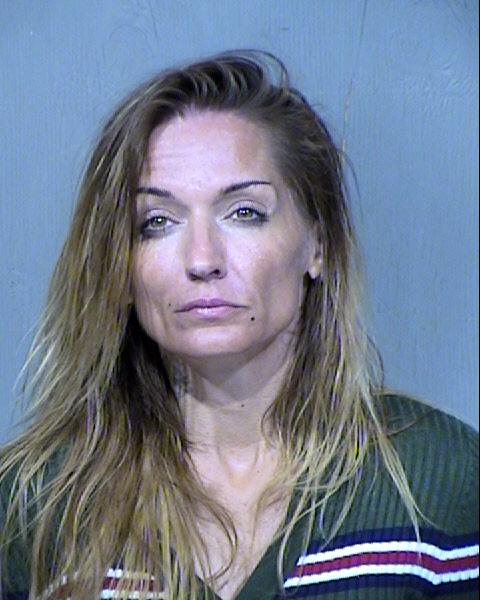 Faith Ann Diaz Records Results - Maricopa County Arizona - Faith Ann Diaz Details