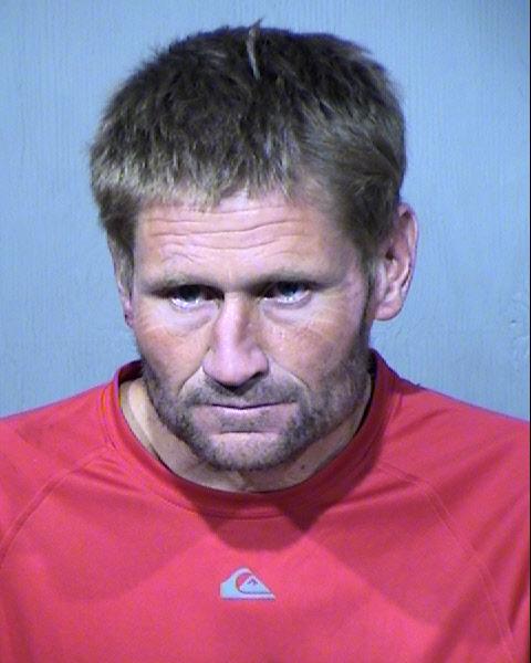 Brandon Michael Papp Records Results - Maricopa County Arizona - Brandon Michael Papp Details
