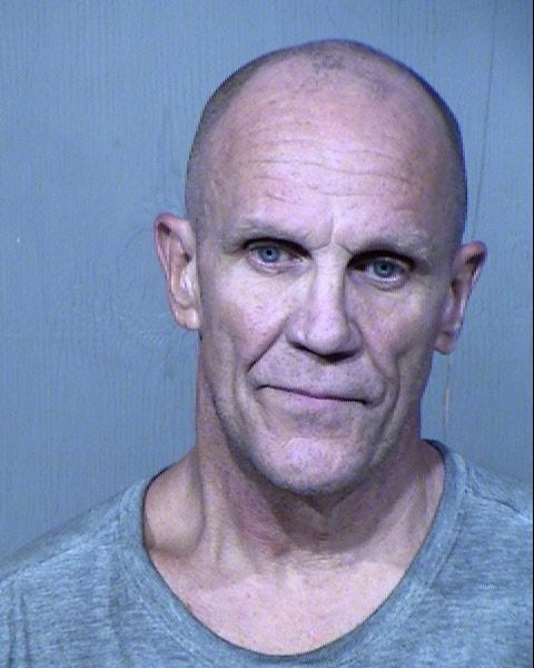 Robert Steven Walsh Records Results - Maricopa County Arizona - Robert Steven Walsh Details