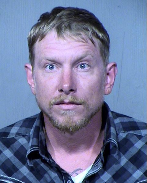 Joshua Michael Wallace Records Results - Maricopa County Arizona - Joshua Michael Wallace Details