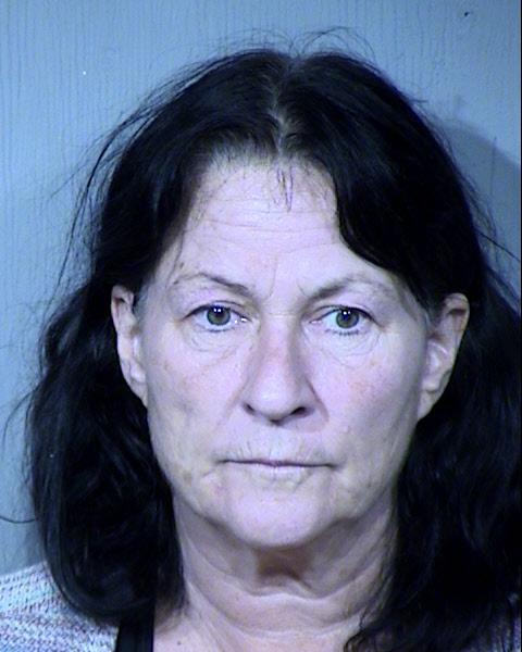 Debra Lynn Rennick Records Results - Maricopa County Arizona - Debra Lynn Rennick Details
