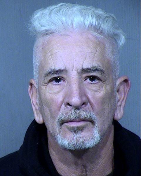 Oscar Perez Munoz Mugshot / Maricopa County Arrests / Maricopa County Arizona