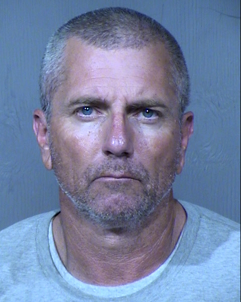 Larry Lee Litwiler Records Results - Maricopa County Arizona - Larry Lee Litwiler Details