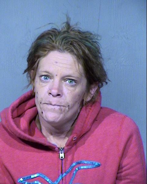 Stephanie Auborn Pierce Records Results - Maricopa County Arizona - Stephanie Auborn Pierce Details
