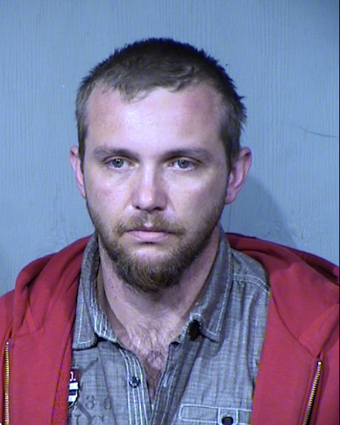 Christopher Andrew Gonzalez Records Results - Maricopa County Arizona - Christopher Andrew Gonzalez Details