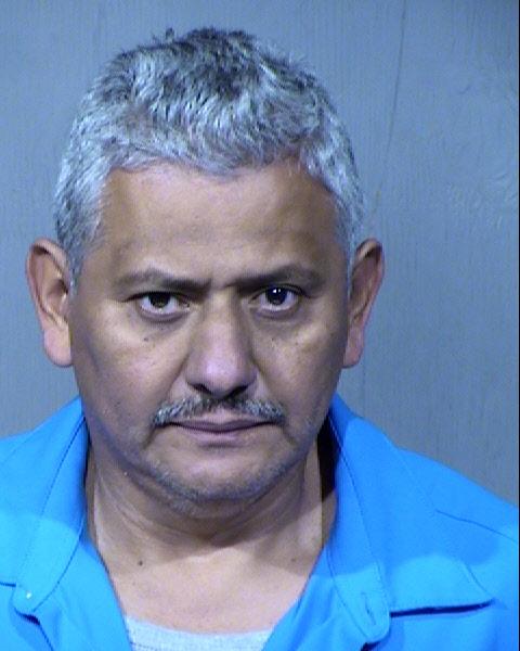 Luciano Juarez Records Results - Maricopa County Arizona - Luciano Juarez Details