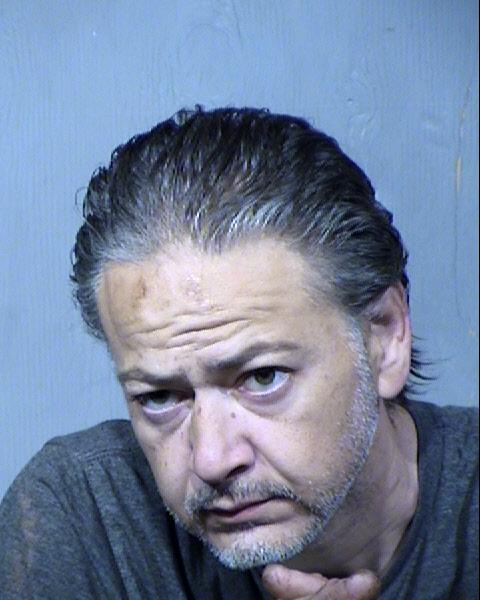 Isidoro Gabriel Baca Records Results - Maricopa County Arizona - Isidoro Gabriel Baca Details