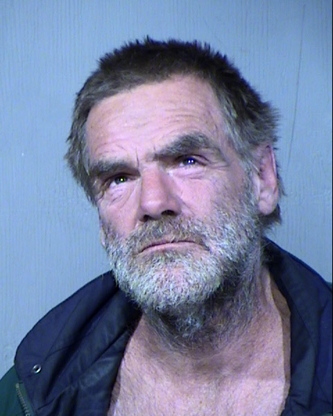Serren Lee Boys Mugshot / Maricopa County Arrests / Maricopa County Arizona