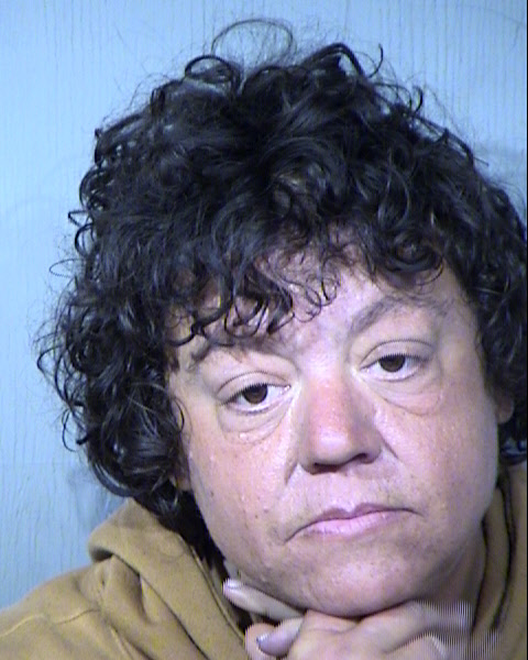 Jennifer Kay Clark Records Results - Maricopa County Arizona - Jennifer Kay Clark Details
