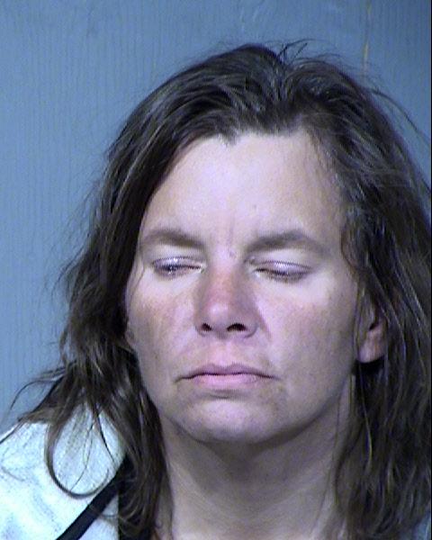 Jennifer Ann Banister Records Results - Maricopa County Arizona - Jennifer Ann Banister Details