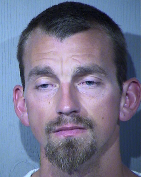 Christopher Lee Leckbee Records Results - Maricopa County Arizona - Christopher Lee Leckbee Details