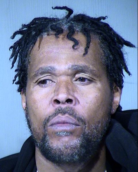 Kobi Nicholas Mccormick Mugshot / Maricopa County Arrests / Maricopa County Arizona
