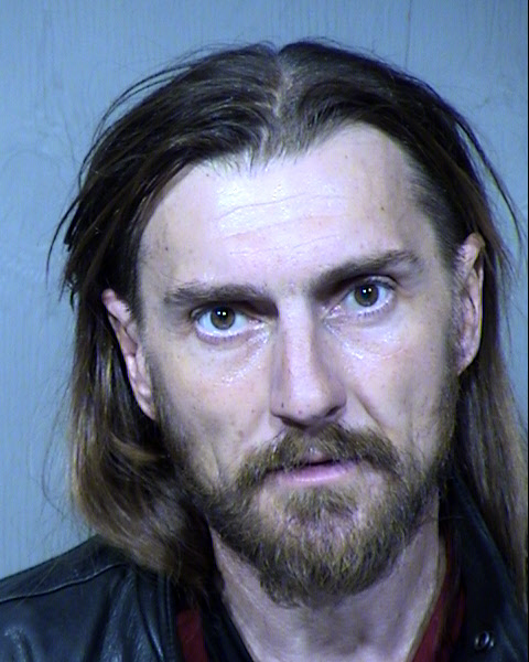 William Charles Scank Records Results - Maricopa County Arizona - William Charles Scank Details