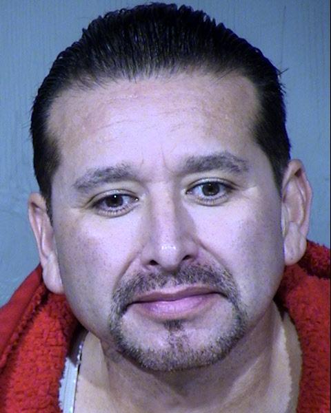 Richard Ramirez Records Results - Maricopa County Arizona - Richard Ramirez Details