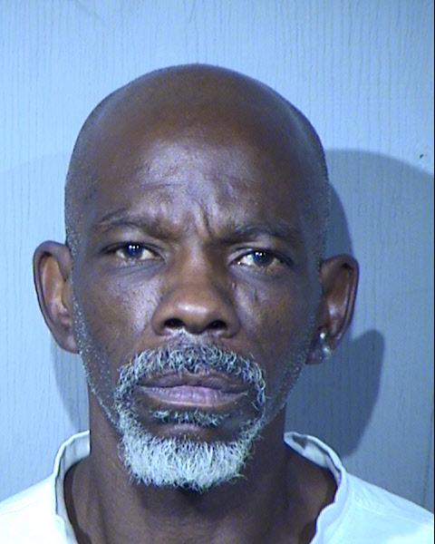 Stephen Paul Ragland Mugshot / Maricopa County Arrests / Maricopa County Arizona