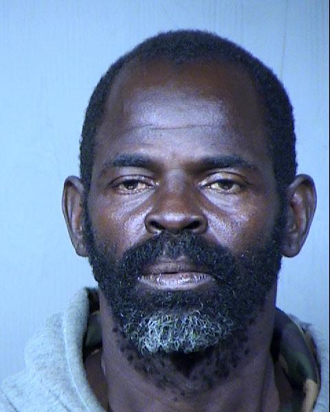 Larry Dean Greer Mugshot / Maricopa County Arrests / Maricopa County Arizona