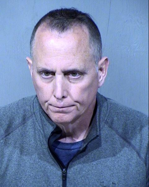 Anthony M Sammartino Mugshot / Maricopa County Arrests / Maricopa County Arizona