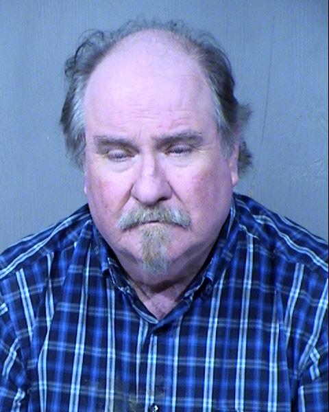 Michael Robert Prince Mugshot / Maricopa County Arrests / Maricopa County Arizona